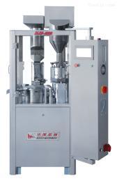 NJP-200NJP-200全自动胶囊充填机