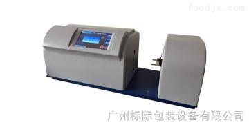 GBPI®GBMX-2泄露与密封强度测试仪GBPI®GBMX-2