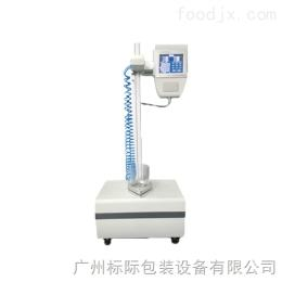 GBPI®GBD-L落鏢沖擊試驗儀GBPI®GBD-L