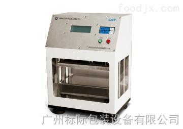 GBPI®GBN200A耐压试验仪GBPI®GBN200A