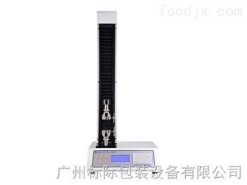 GBS-SP广州标际|GBS-SP电子拉力机|拉力试验机|拉力机