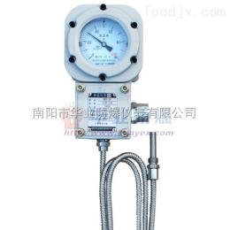 BWTY系列液体压力式热电阻温度计