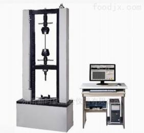 電工用銅線坯抗拉強度測定儀說明書