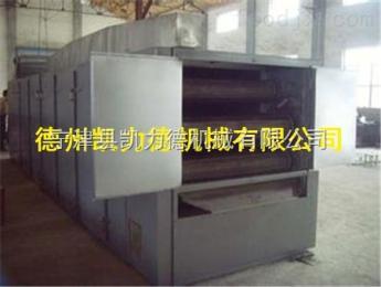 蔬菜烘干机能烘干多种蔬菜,网带式干燥脱水机