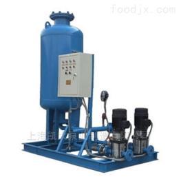 无负压变频供水设备生产厂商