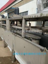TQL50型家禽浸燙池家禽浸燙池價格雙層攪拌浸燙充分不銹鋼制造