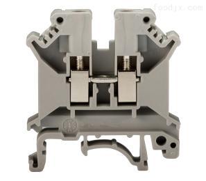 UK5NUK5N接線端子,JUT1-4二次電壓端子,