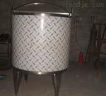 普通型冷熱缸
