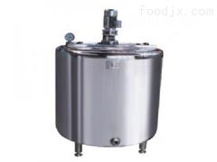 蒸氣加熱冷熱缸