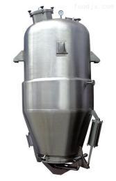 不锈钢直锥型提取罐