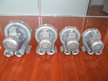 吸附式干燥机质量可靠低价销售