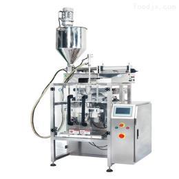 TCIV-4230厂家直销 中药液体医药包装机械