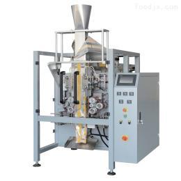 520液体,中药大型立式包装机