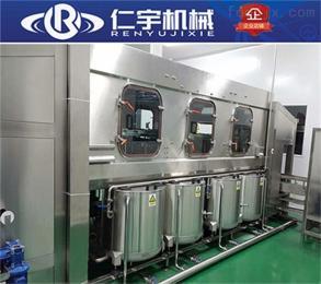 QGF-900QGF-900批发价格 酒水、饮料设备