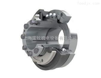 BMA上海宝牧供应 BMOOM BMA零背隙扭矩限制器