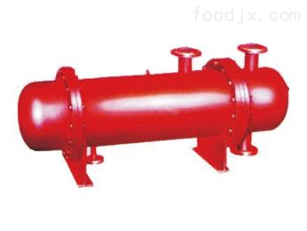 氣—水換熱器