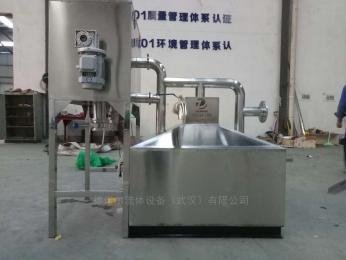 DNRP餐饮油污分离器 高效节能环保设备