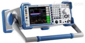 ESL預兼容EMI測試接收機ESL