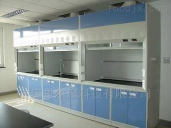 GEM-GM-SYT重慶市實驗室通風柜廠家