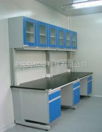 GEM-SYT-CQ廠家定制實驗臺 實驗臺加盟價格