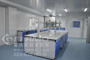 GEM-SYT-GM重慶實驗室家具重慶實驗室家具廠家重慶實驗臺