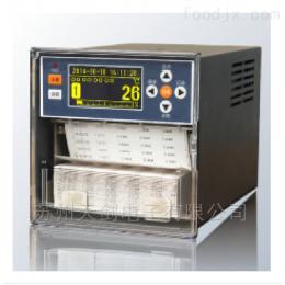 TJ1200有紙記錄儀/打印/曲線 電流電壓溫度