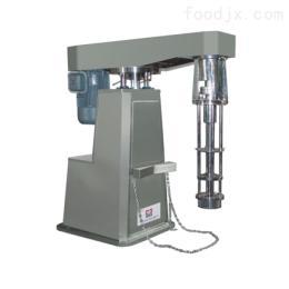 液压升降高剪切乳化机