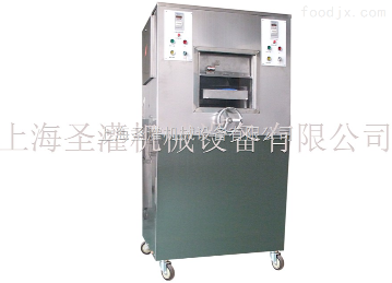 SGXP-10型萬能洗瓶機