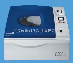 SC-AscottAscott盐雾试验箱