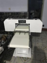 TQ360漢堡切割機