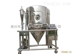 磷酸铁锂高速离心喷雾干燥机