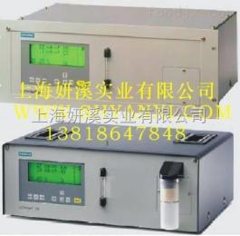 7MB2337-0NH00-3PH1ULTRAMAT 23在線氣體分析儀7MB2337-0NH00-3PH1
