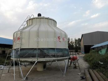 175噸JC-175噸洛陽冷卻塔