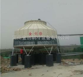 8*1000噸鄭州冷卻塔價格