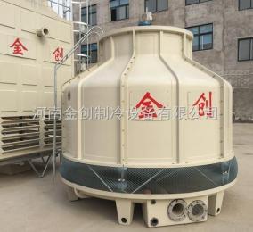 8-1000噸許昌冷卻塔生產廠家
