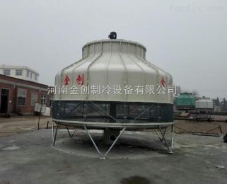 8*1000噸鄭州冷卻塔電機