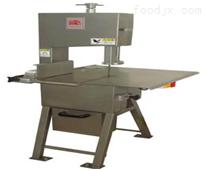 123123供应冻鸡切块机|厂家冻鱼切段机