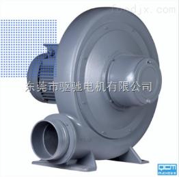 耐磨中壓風機耐磨中壓風機 驅馳工業廢水處理中壓風機