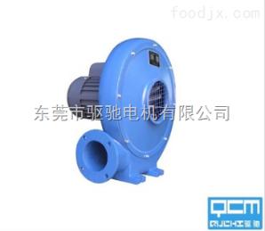 轻重量中压风机轻重量中压风机 驱驰印刷设备中压风机