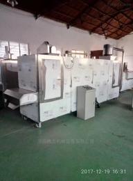 MTD-5膨化食品干燥机,猫砂干燥箱,药材烘烤干燥炉
