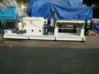 MT65供應膨化機配件,螺桿,模頭體,齒輪箱,模具,膨化食品成型機