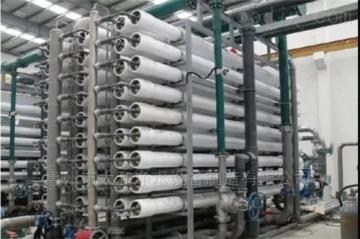 北京桶装水设备*.*北京桶装水生产线自动化设备*.*