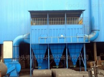 jh-99锅炉除尘器的用途及特点详细介绍