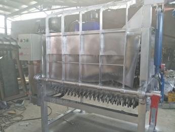 100型全自动肥猪褪毛机零售价