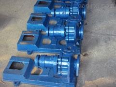 齐全RY系列高温导热油泵循环泵