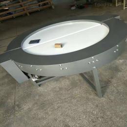 DL食品级专用不锈钢网带输送设备厂家直销