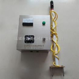 XY-6猪屠宰设备/电麻器