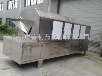 XSG—750XSG—750(鼓式)循環水洗藥機