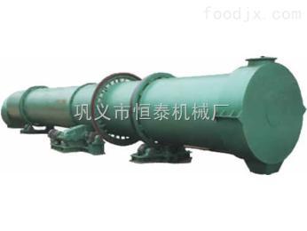 议定湘西专业生产鸡粪烘干机设备厂家强