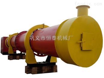 议定安徽新型锯末烘干机 木屑干燥机设备厂家直销